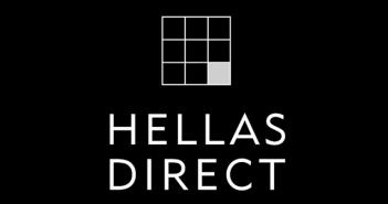 hellas_direct_01_702x336
