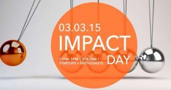 metavallon-impact-day_702x336