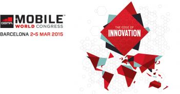 mobile world congress 2015 702336logo