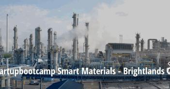 startupbootcamp-smart-materials-702x336
