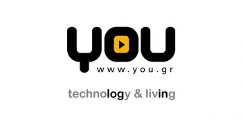 you.gr 702336