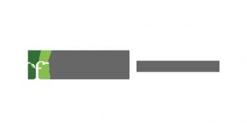 702336 FI_logo copy