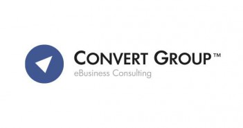 convert group 702336