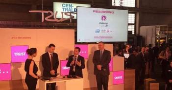 deutsche telekom iot accelerator challenge up 702336