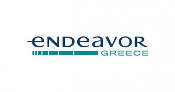 endeavor-greece-logo-702x336