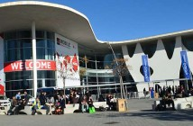 mwc2015 welcome 702336