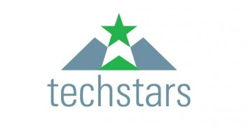 techstars logo 702336