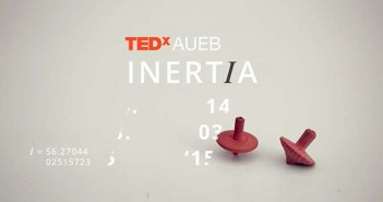 tedxaueb 702336 02___inertia