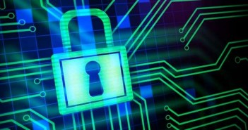 CyberSecurity_10052436_702x36