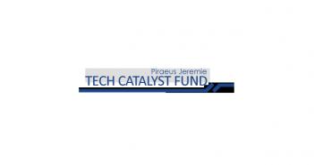 PJTechCatalyst fund 702336