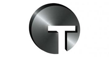 Tanium_702x336