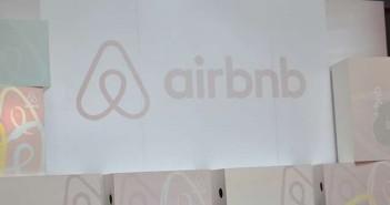airbnb robinson 702336