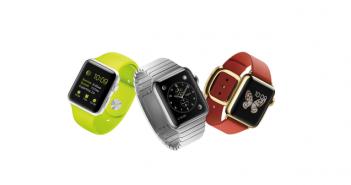 apple-watch_01_702336