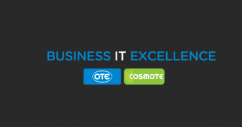 business it excellence 702336