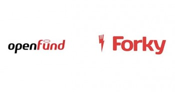 forky openfund logos 702336