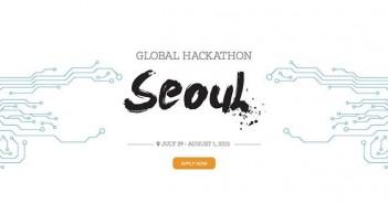 global hackathon seoul 702336