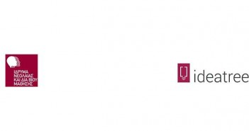 ideatree logo 702336