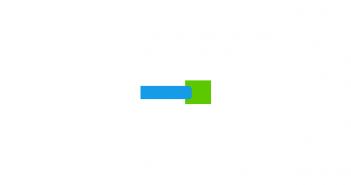schoox_home_logo 702336