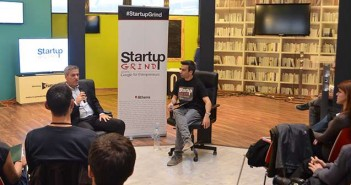 taxibeat startup grind 702336