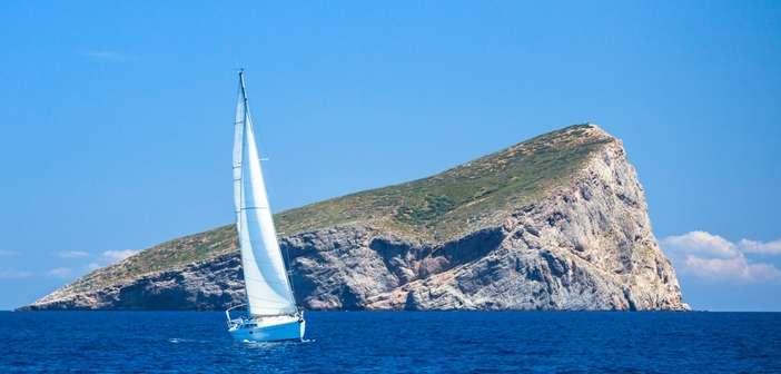 Greece_Sun_702x336