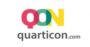 QuarticON__P_702x336