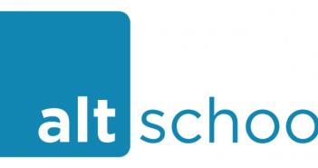 altschool_logo_702x336