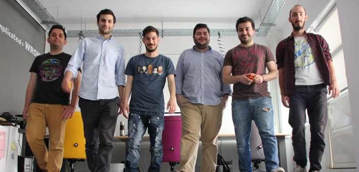 avocarrot team 3_702x336_01