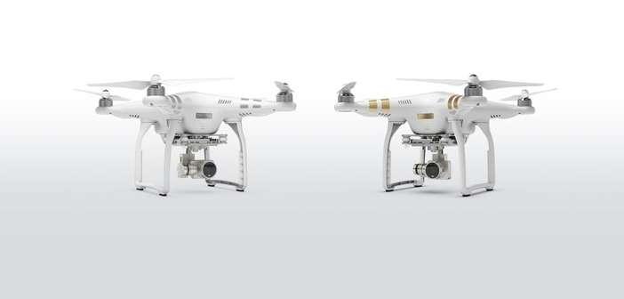 drones_702x336