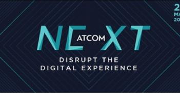 kalo_atcom_next_startupper