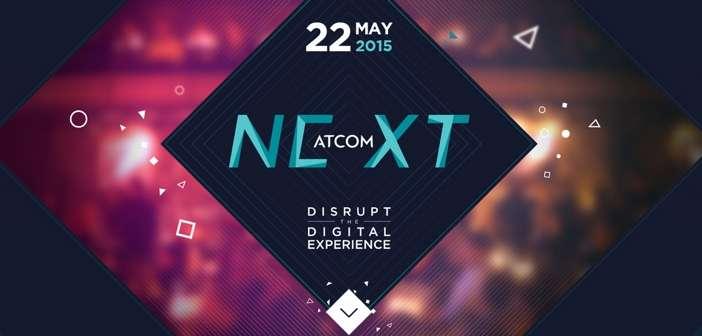 next_atcom_702x336
