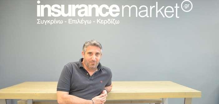 sotiris papantonopoulos insurancemarket 702336