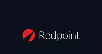 teliko_redpoint