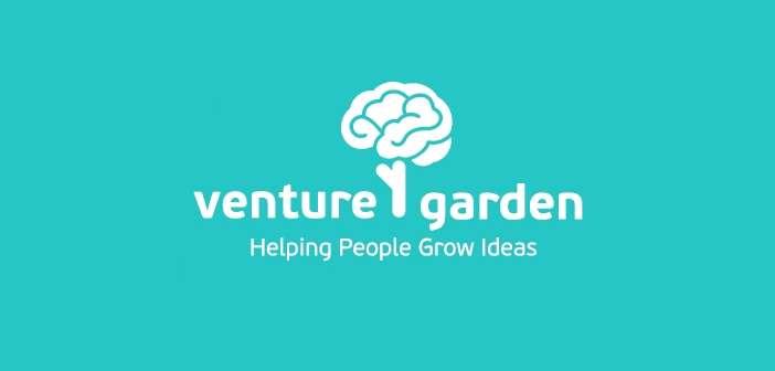 venture_garden_702x336
