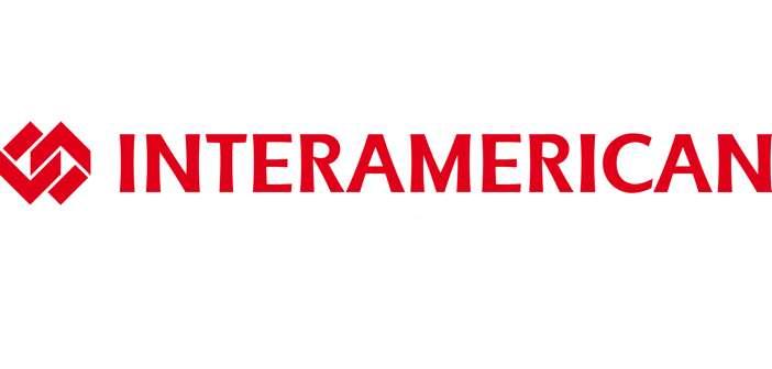 Interamerican_Logo_702336
