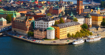 !!!stockholm