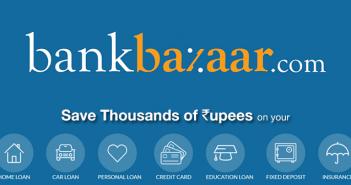 !!!BANKBAZAAR_STARTUPPER