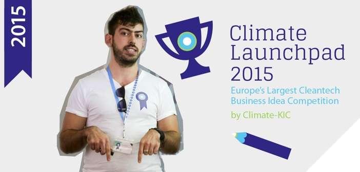 ClimateLaunchpad_Logo_702x336
