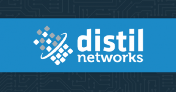!!!DISTIL_NETWORKS_STARTUPPER