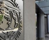Έκθεση για το ΔΝΤ: Καταστράφηκε η Ελλάδα για να σωθεί η Ευρωζώνη