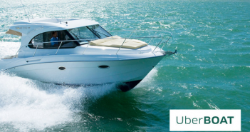 !!!!UBERBOAT_STARTUPPER