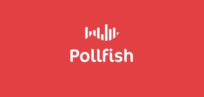 logo_pollfish_702x336