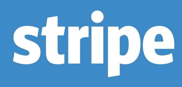 stripe-logo-blue_702*336