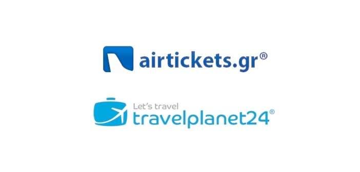 travel_airtick_702x336