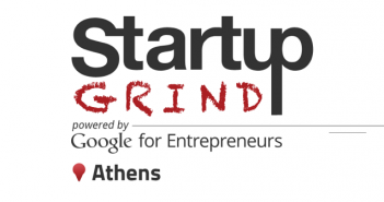 Startup_Grid_Athens_702x336