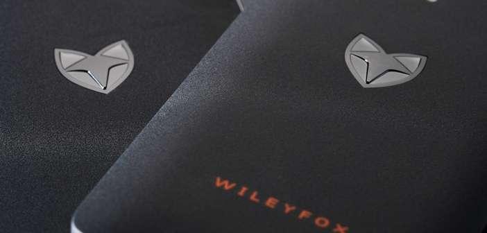 WileyFox-1024x614_702*336