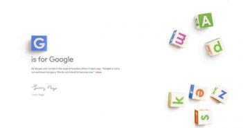 google_alpha_702x336