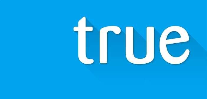 true_logo_702x336