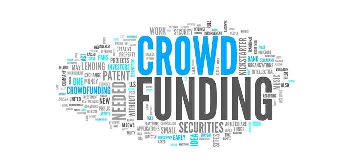 CrowdFunding_702336