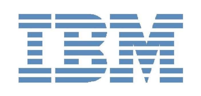 IBM_LOGO_702x3336