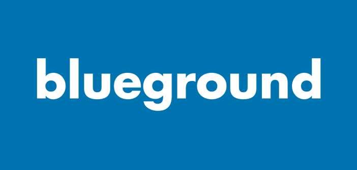 bloueground_logo_702x336